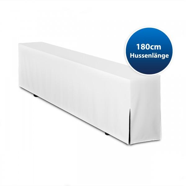 Bierbankhusse Premium (nur Bank) 180cm