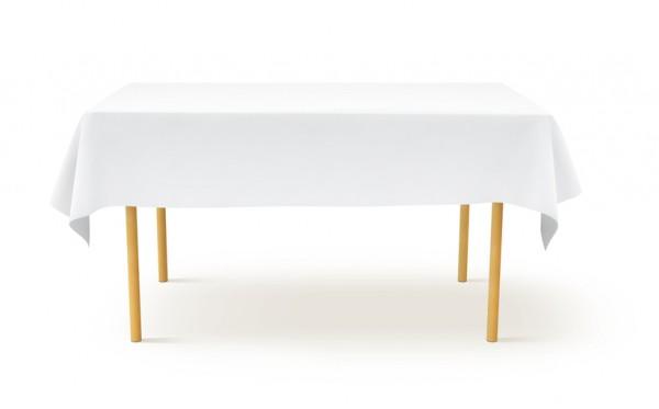 Tischdecke Tischtuch Premium