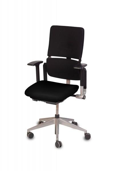 Bezug für Bürostuhl one size fits all