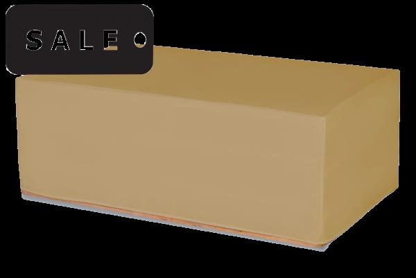 Hussen für Europalette Palettenhusse Palettenüberzug - %SALE%